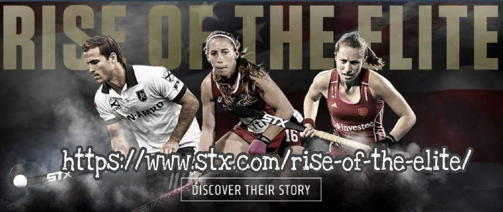 STX Rise of the Elite